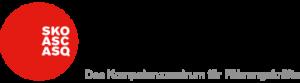 SKO_Logo_Claim_de