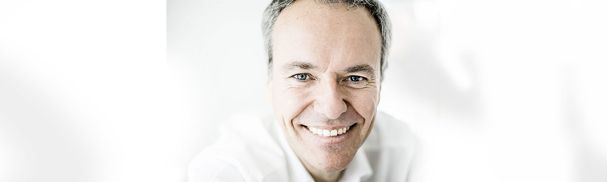 Stefan Geisse
