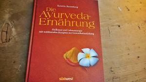 Die Ayurveda Ernährung
