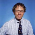Prof Dr. Dr, Muss