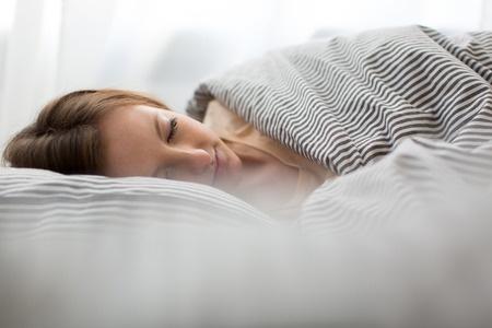 Bei Schlafstörungen Stresstrainer