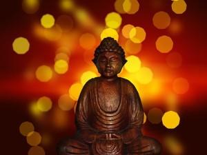 buddha-525883__340
