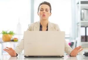 ausatmen-gegen-stress