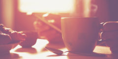 Existenzgründung – Tipps gegen Stress