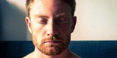Der Weg zur inneren Ausgeglichenheit – so finden Sie die für sich richtige Meditationstechnik
